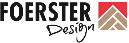 Foerster Design