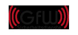 GFW Sicherheitsdienst